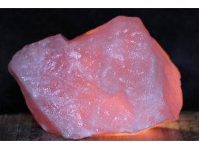 růženín kámen velký surový 1
