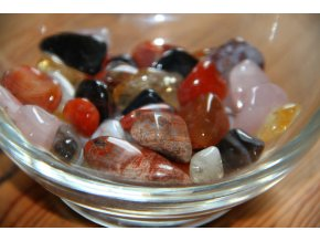 kameny do vody ženy močový měchýř ledviny 1