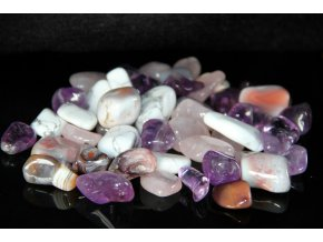 elixír z kamenů proti stresu a spánek 1