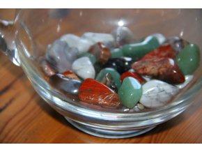 kameny do vody bolesti hlavy migréna 3