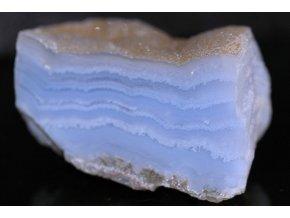 chalcedon kvalitní přírodní kámen 2
