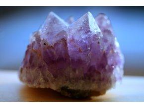 ametyst velké krystaly kvalitní 5