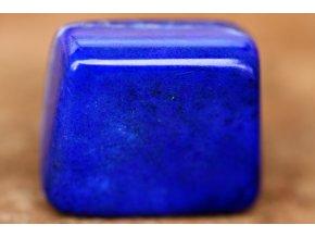 lapis lazuli lazurit 8