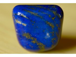 lapis lazuli kvalitní 5