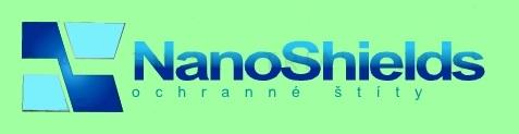 Nanoshields