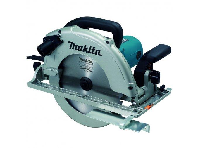 Makita 5104S Ruční kotoučová pila 270mm,2100W