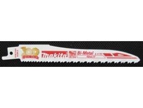 Makita B-46218 pilový list bimetal 152mm