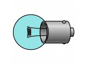 Makita 192242-1 žárovka 7,2V