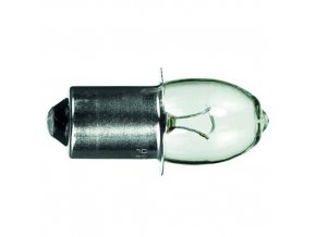 Makita B-07303 žárovka 14,4/18V pro BML184, 2ks