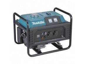 Makita EG2250A Elektrocentrála 2,2kW,50kg