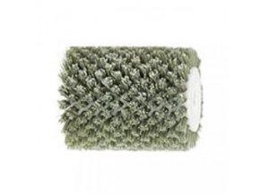 Makita P-04422 brusný nylonový kartáč 60