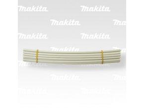Makita P-71510 tavná tyčinka 4mm PP šedá pro P-71473, 20ks = STOP