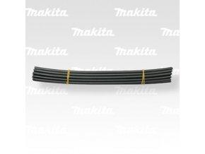 Makita P-71526 tavná tyčinka 5mm HDPE černá pro P-71473, 20ks = STOP