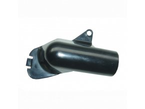 Makita 192420-3 adaptér odsávání prachu 5603R, 5604R, 5703R, 5704R, 5705R