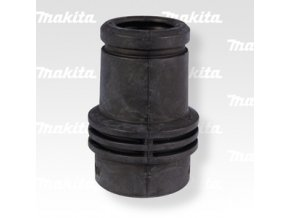 Makita 195546-0 adaptér vysavače 24/35mm DVC340, DVC350, DVC860L, VC3210L, VC3211H