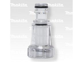 Makita 3082130 filtr=old609082130
