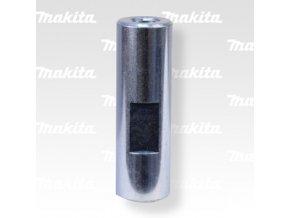 Makita 323962-8 držák závitové stopky pro míchadlo UT305