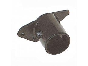 Makita 419283-5 adaptér odsávání prachu DSS610