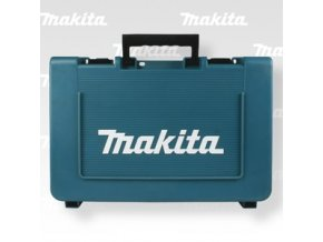Makita 824842-6 plastový kufr DF030/TD090DW