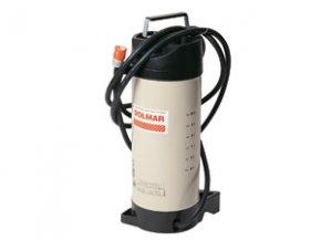 Makita 957802200 nádrž tlaková na vodu 10l