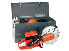 Makita 988959401 úložný a transportní box PC7314=new988959402