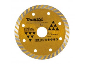 Makita A-84193 diamantový kotouč 105mm
