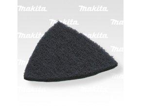 Makita B-21808 Fleece DELTA střední K 280 1ks