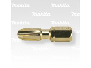 Makita B-28341 torzní bit PH3, 25mm, 2 ks
