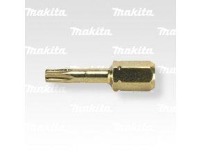 Makita B-28400 torzní bit T15, 25mm, 2 ks=newE-03202