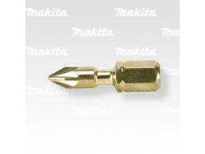 Makita B-28444 torzní bit PZ1, 25mm, 2 ks