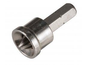 Makita D-61690 bit PH2, 30mm s hloubkovým dorazem