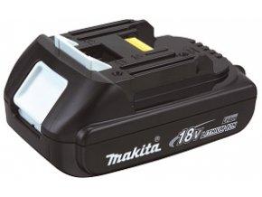 Makita 196235-0 baterie BL1815N 18V/1,5Ah Li-ion