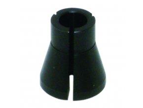 Makita 763620-8 kleština 6mm