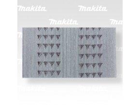 Makita F-31838 hřebíky /pinky 25mm,10.000 ks