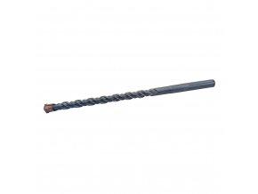 Vrták vidiový SDSMAX 26x400