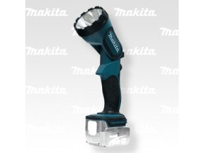Makita DEADML145 Svítilna žárovka 14,4V= oldSTEXBML145 Z STOP