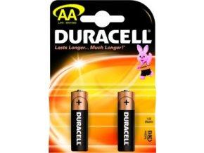 Duracell Basic 1500 K2