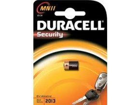 Duracell MN11 B1