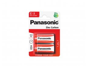 Panasonic R14RZ/2BP
