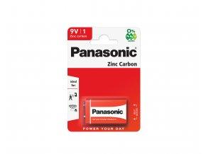 Panasonic 6F22RZ/1BP