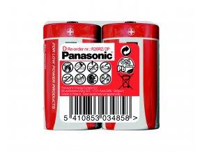 Panasonic R20RZ/2P