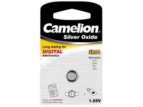 Camelion SR44W-357
