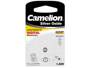 Camelion SR60W-364