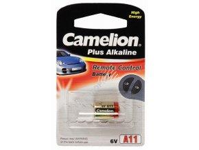 Camelion LR11A