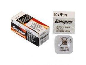 Energizer 379