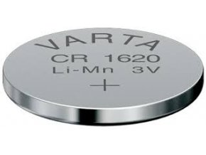 Varta CR 1620 6pack