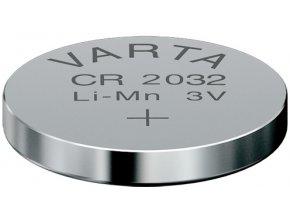 Varta CR 2032 6pack