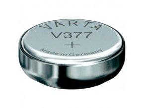 Varta V 377 15pack