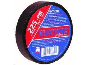 Anticor 225 vulkanizační páska 0,5x19mm x 5m - 1ks