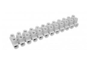 Eleman EKL2 svorkovnice 12x 2,5-10mm - 10ks